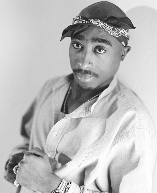 Photo of UO Exclusives: The 2Pac Forever collection
