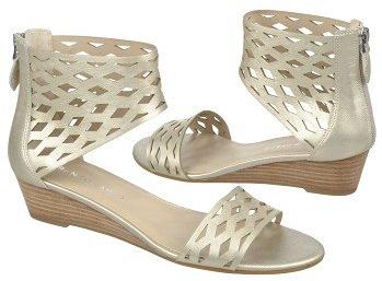 #Franco Sarto             #Womens Sandals           #Franco #Sarto #Women's #Union #Sandals #(Platino #Leather)                   Franco Sarto Women's Union Sandals (Platino Leather)                                                    http://www.snaproduct.com/product.aspx?PID=5892217