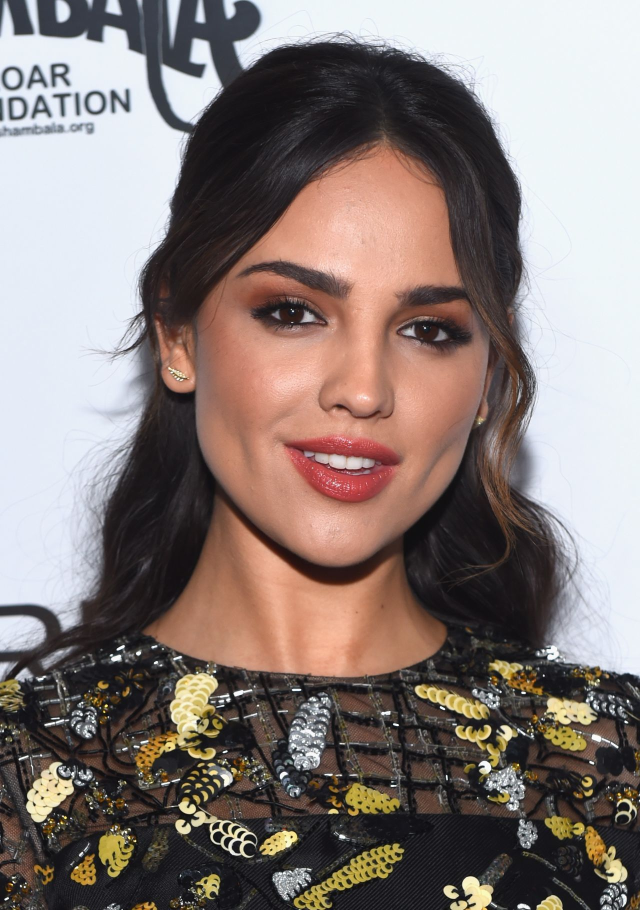 Leaked Eiza Gonzalez naked (66 foto and video), Sexy, Sideboobs, Selfie, butt 2019
