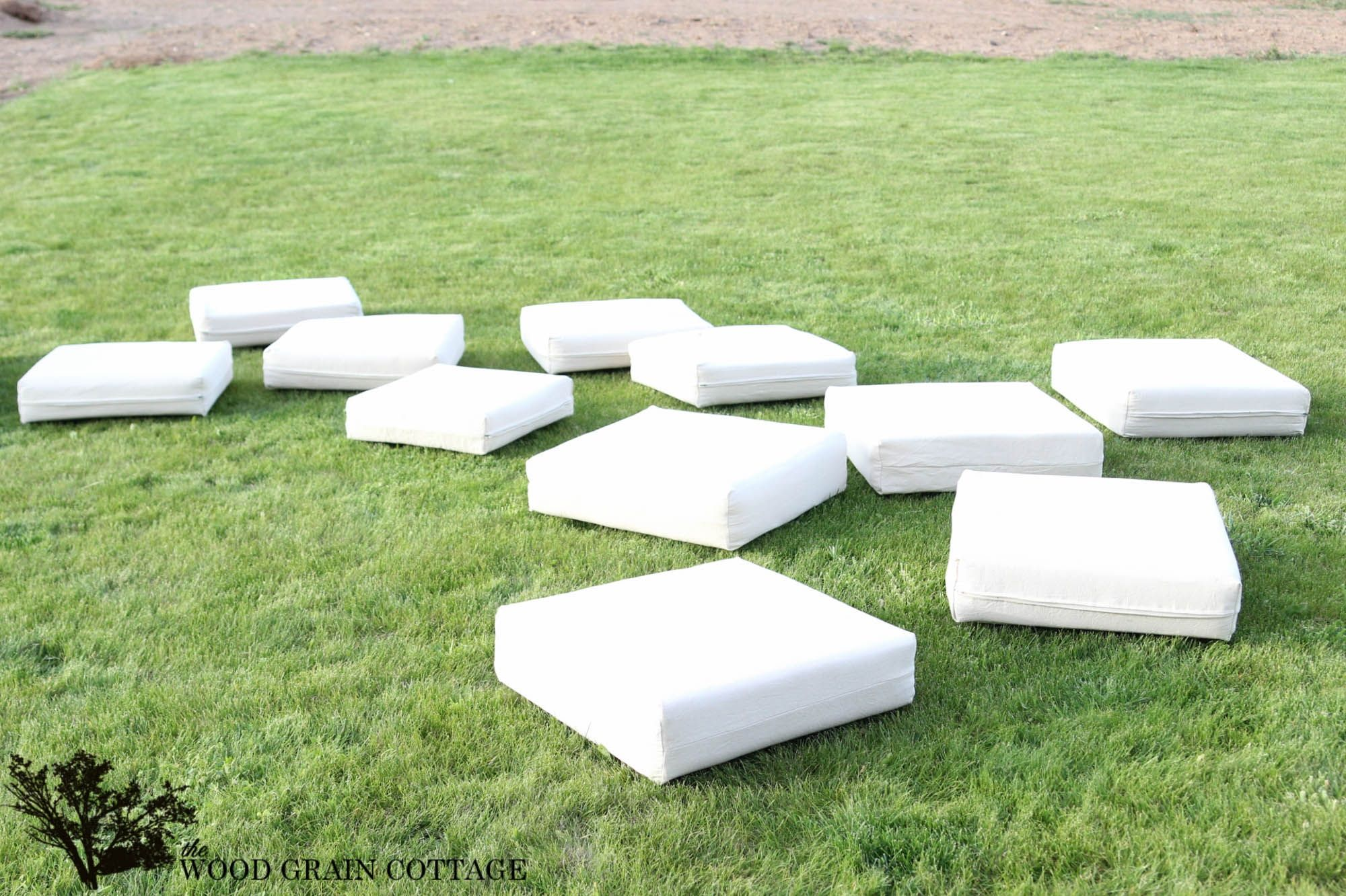 waterproof cushions for outdoor furniture. Waterproof Cushions Patio Furniture For Outdoor G