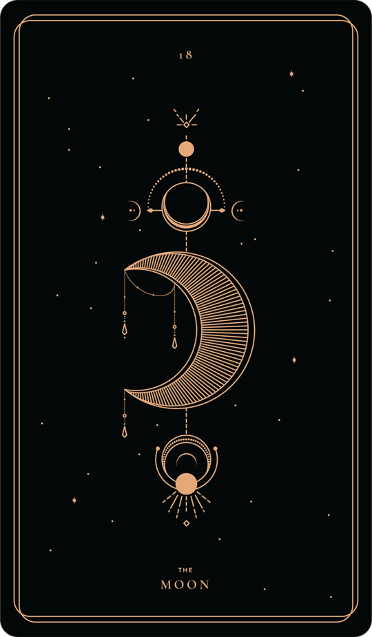 Photo of The Moon – The Moon Informationen zu The Moon Pin Sie können mein Profil ganz e…