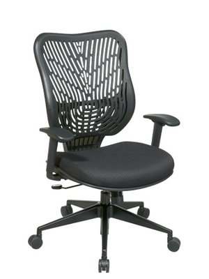 Office Star Products Epicc Mesh Office Chair Products Chair