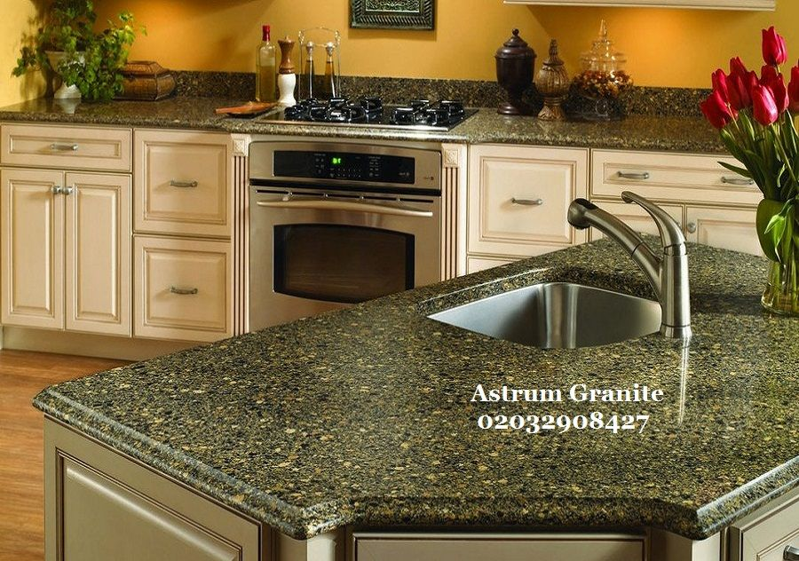 Quartz Worktops Countertops 2020 21 Quartz Kitchen Worktops