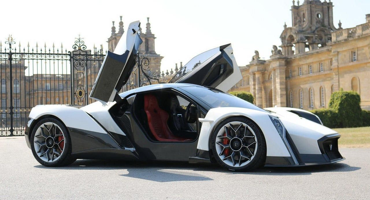 Pin by JAY DRIGUEZ on cars Super cars, Blenheim palace