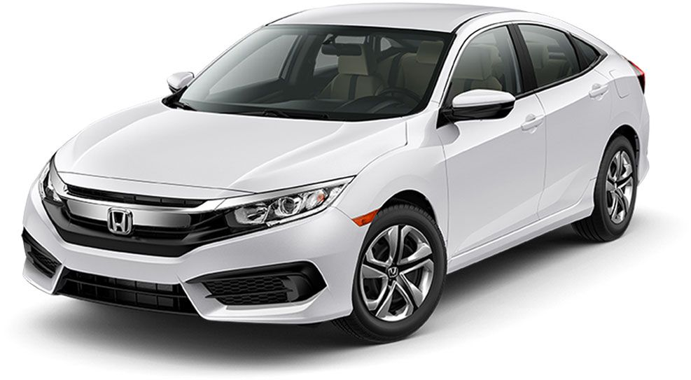 Honda Civic Launched In New Zealand And Pakistan Honda Civic Honda Civic Car Honda