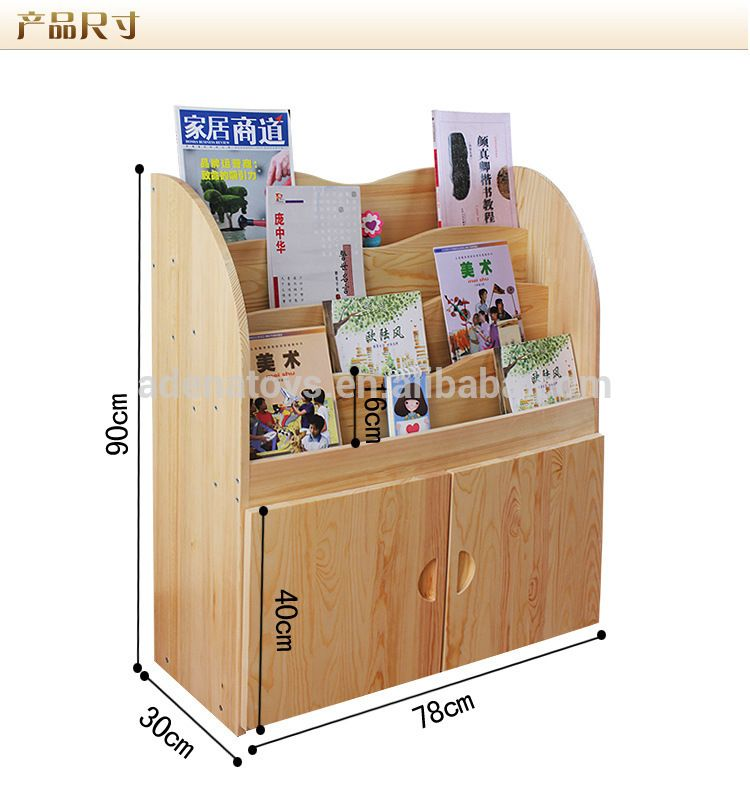 Montessori muebles Tiendas de muebles la escuela muebles