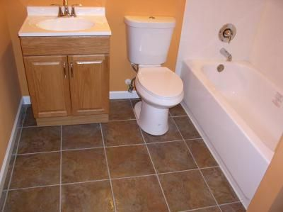 Canyon slate from lowes 176 13x13 bathroom pinterest slate canyon slate from lowes 176 13x13 ppazfo