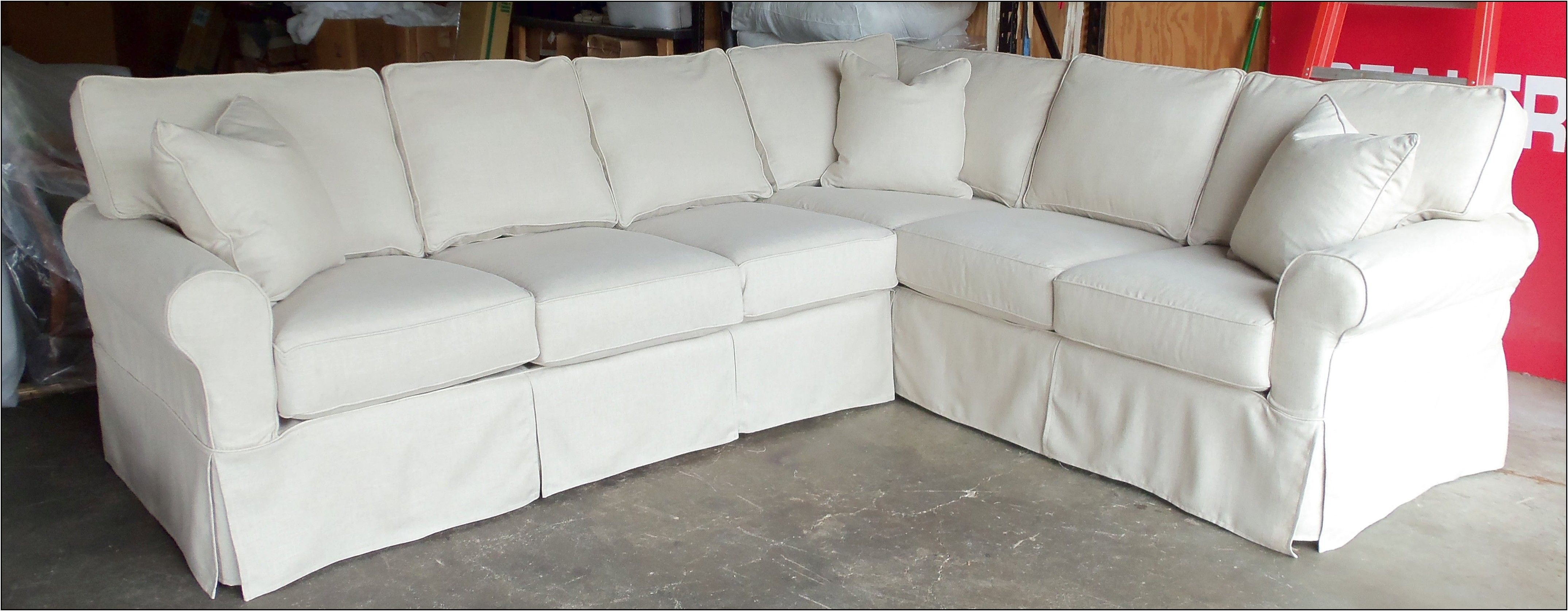 Sectional Couch Cover Sectional Sofa Slipcovers Sectional Couch