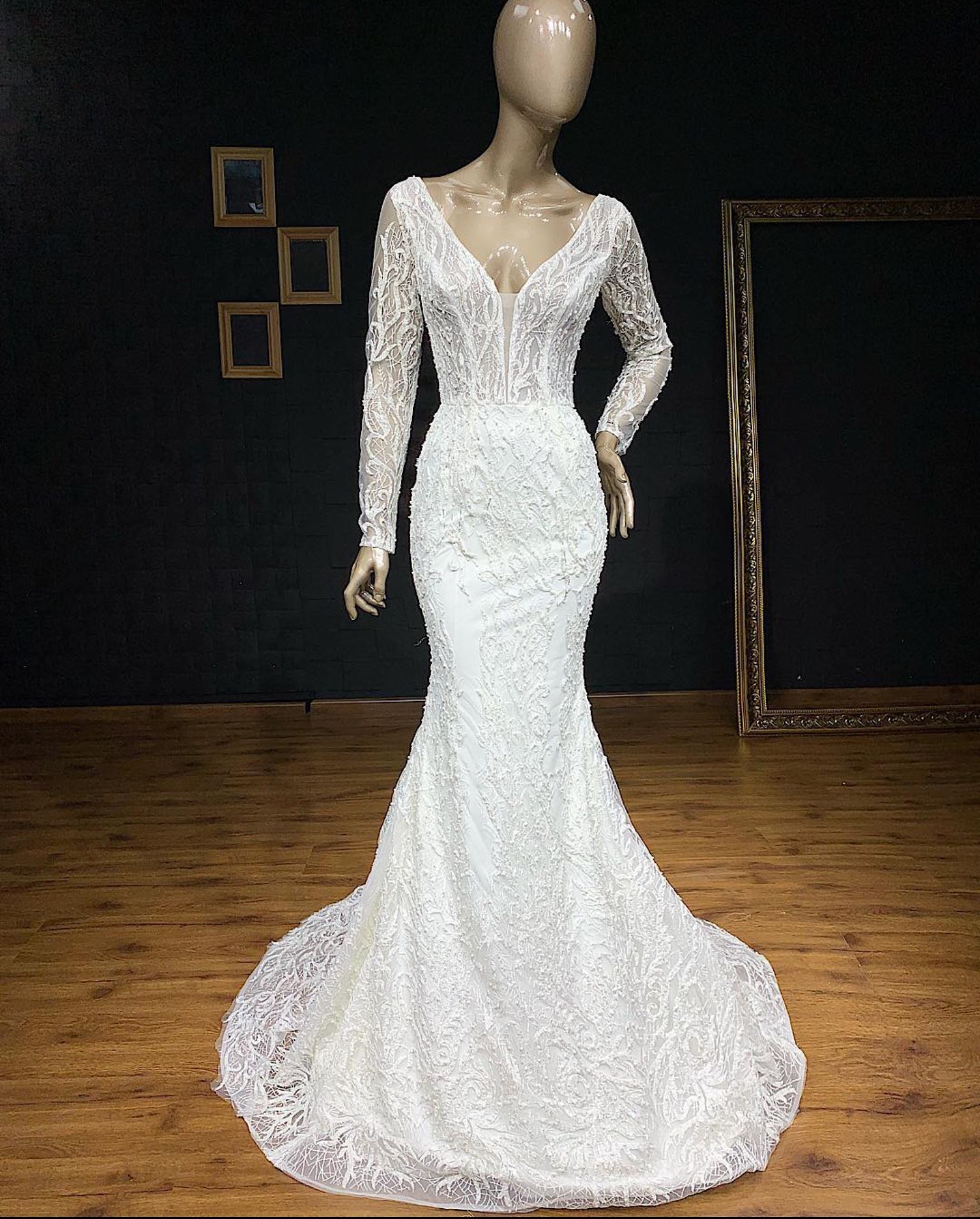 Simple Wedding Dress For Godmother: Pin By Celeste Caprice Blackwell On Inspiration 2018