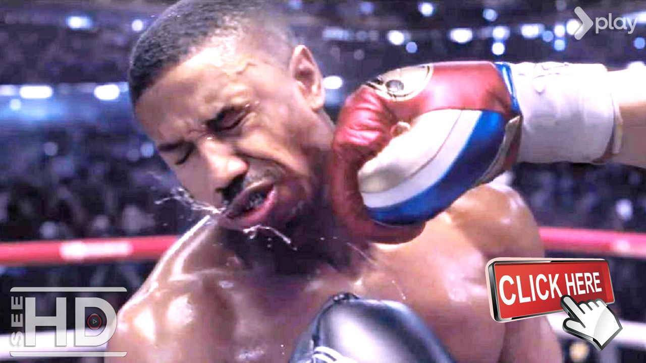 Ultrahd 2018 Creed Ii Full Movie Free Online Watch Creed Ii Full Movie 2018 Michael B Jordan Download Online Free