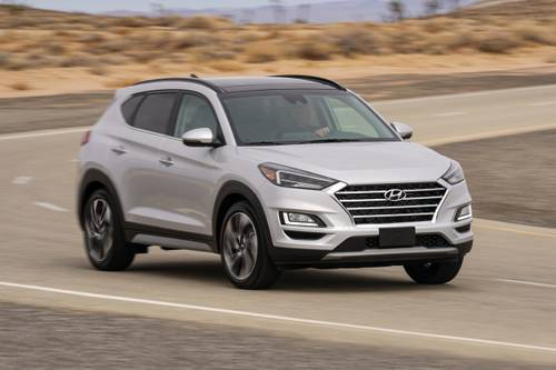 What a great way to spend your drive times. Hyundai in