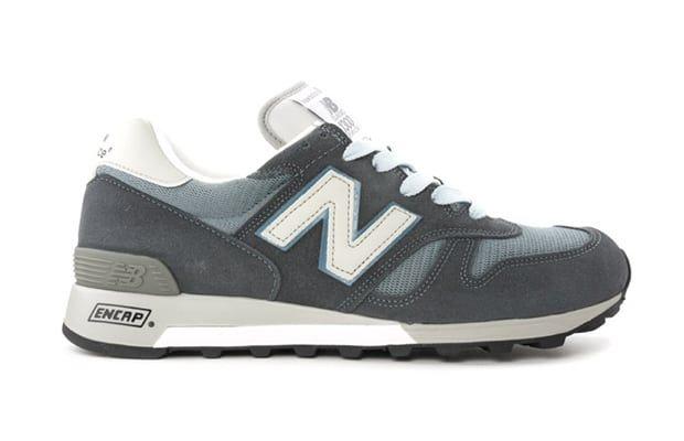 new balance 80