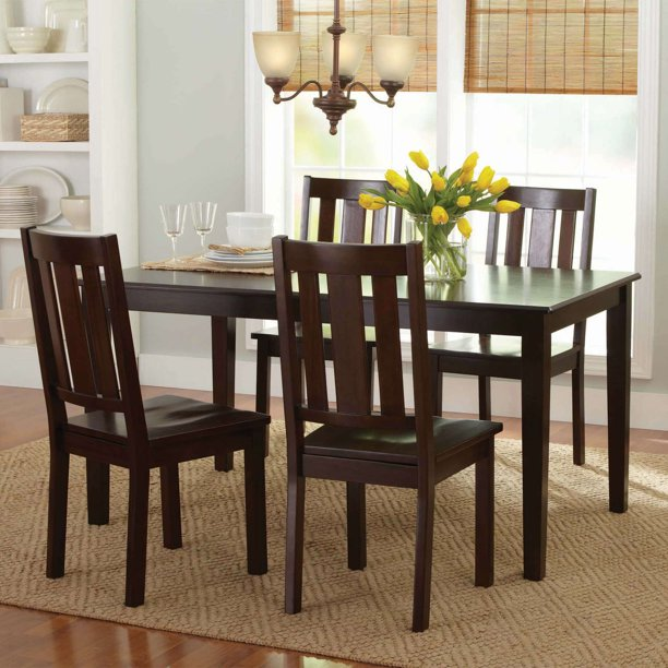 ba24649cea2cfb49790f0f77bd997d41 - Better Homes And Gardens Bankston Dining Table Multiple Finishes