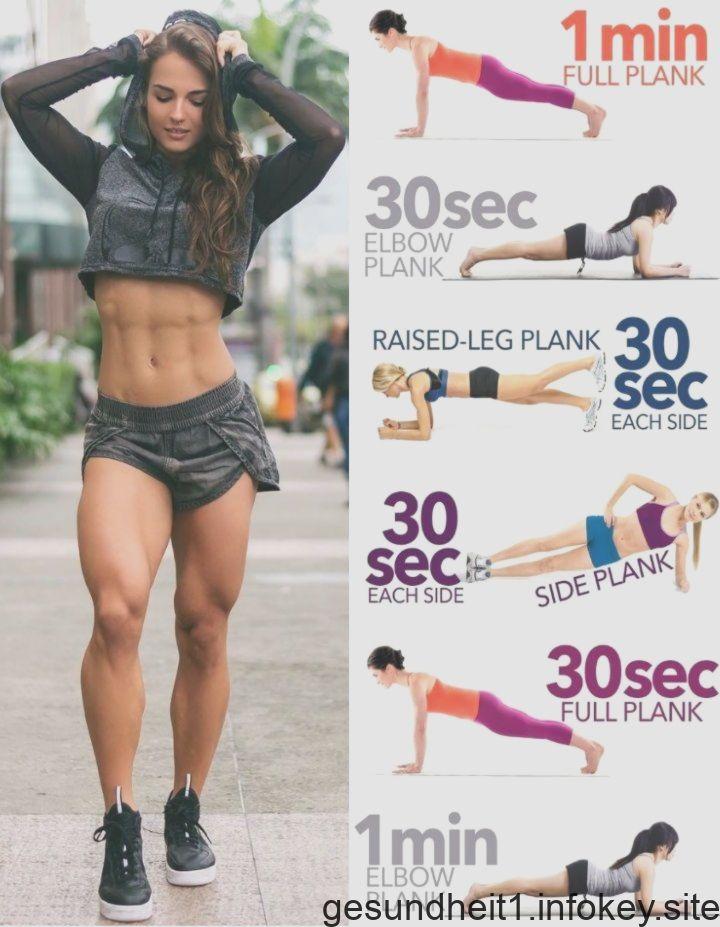 35 Best Sport Outfit Fitness Fitness- und Trainingskleidung für Damen,  #besteVitamine #Cranberry-Vi...