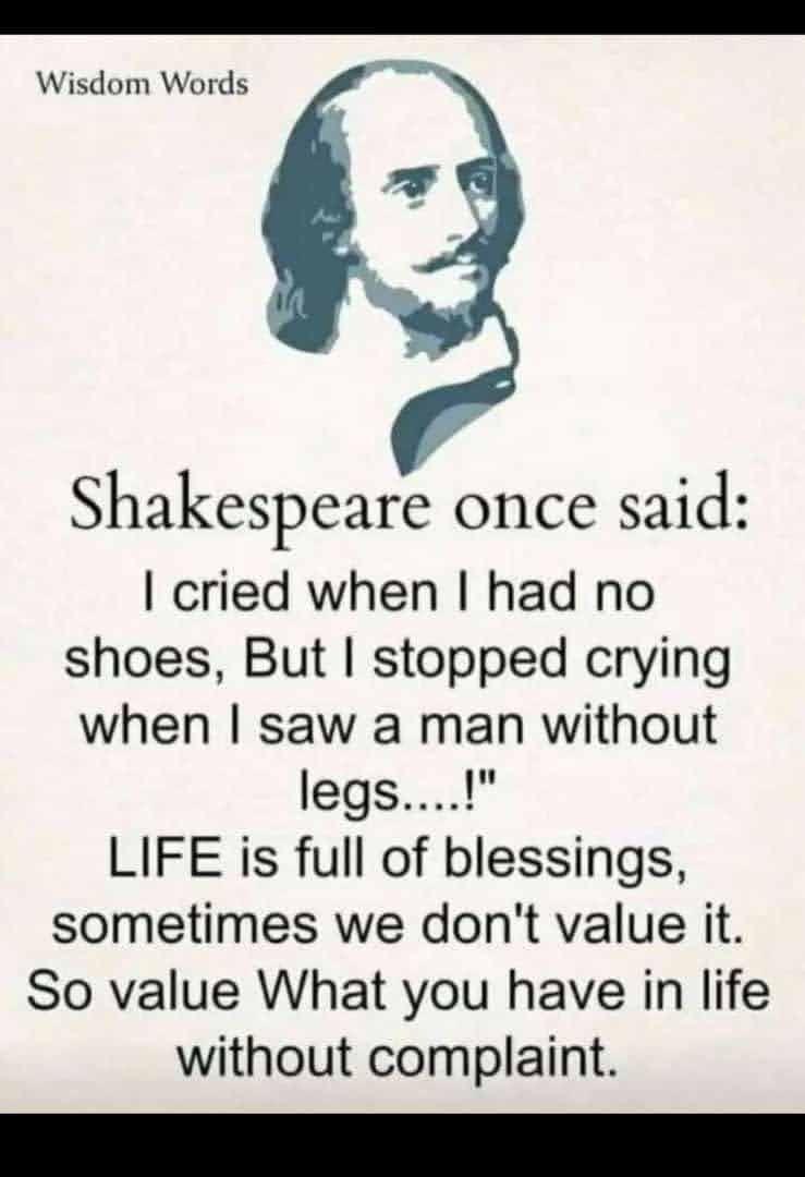 True Words True Words Words Of Wisdom Words