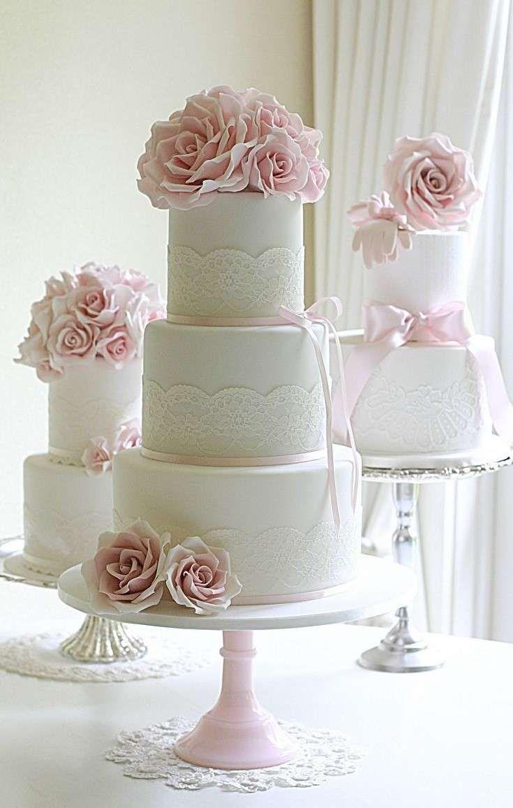 torte nuziali a piani eleganti , Cerca con Google