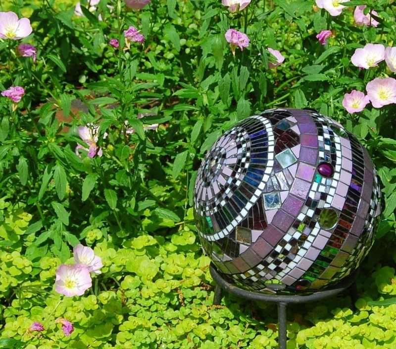 Diy Deco Jardin 55 Idees Cool Et Faciles A Realiser Pour Vous