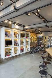 Image result for engelhorn sports – bike and skater department - Blocher Blocher Partners
