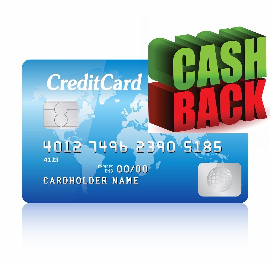 Merits And Demerits Of Using Cash Back Card Cash Back Credit Cards Provide Rewards To Card Members In Th Credit Card Offers Credit Card Business Credit Cards