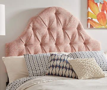 Best Beds Headboards And Footboards Big Lots Queen 640 x 480