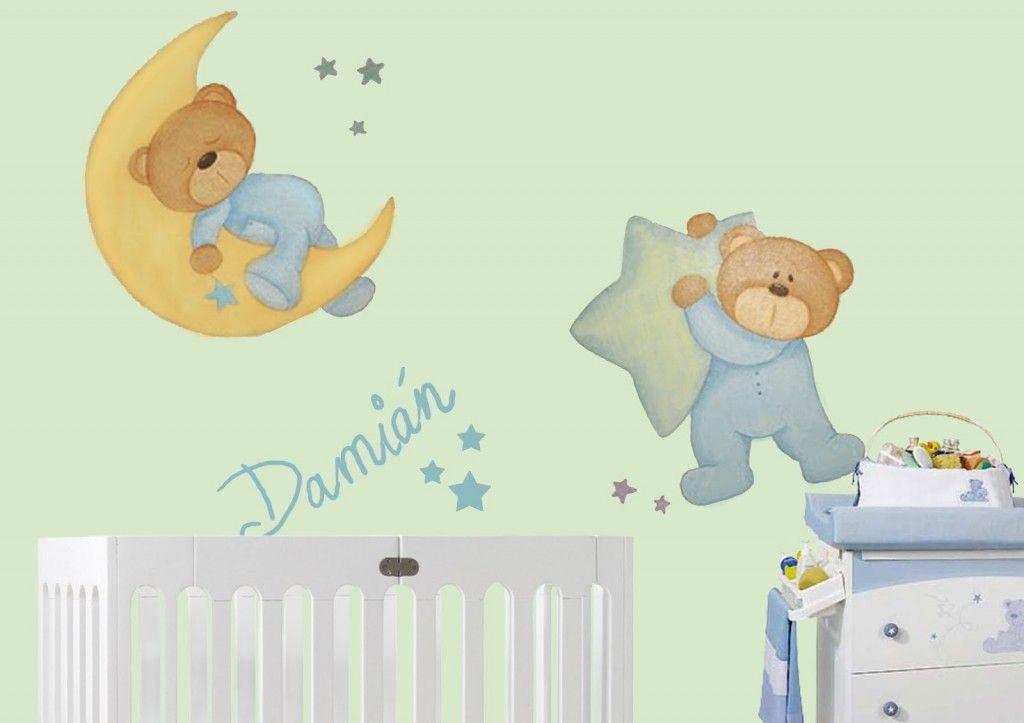 cenefas para cuarto de bebe - Buscar con Google | EL CUARTO DE FRANZ ...