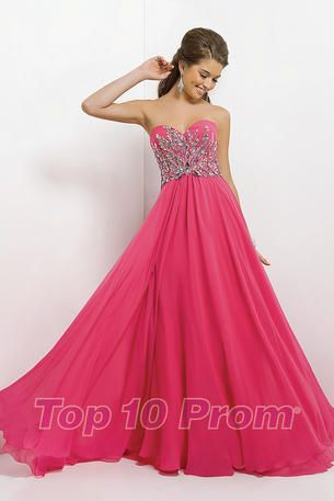 Top 10 Prom 2014 Catalogfeaturing Blush Page 81 B81ain Store Now