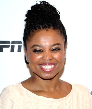 Play By Play: 12 Black Women Sportscasters We Love