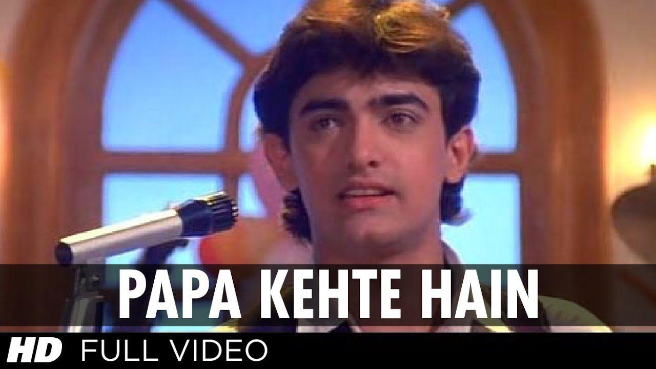 Pin On Gallan Goodiyaan Full Video Song Dil Dhadakne Do T Series