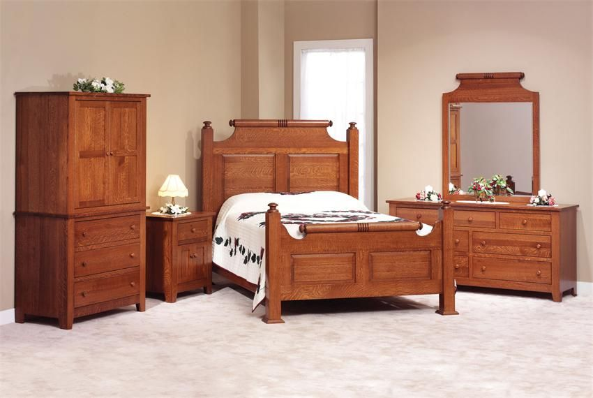 Bedroom Furniture Is Very Important Thing To Consider While Decorating Your You Must Stylish And Durable From The Oak Pine