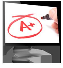 أفضل موقع لتعليم اللغة الإنجليزية - مجاني 100 % - English4arab
