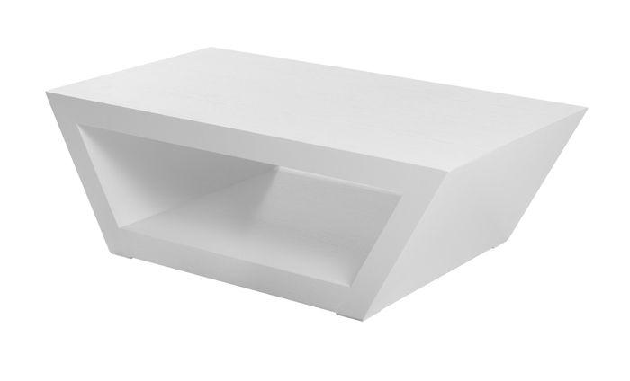 KIBUC, muebles y complementos - Mesa de centro Block | Muebles ...