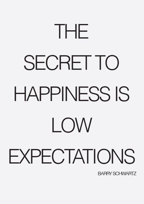 Don T Expect Anything From Anyone Words Quotes All Quotes Inspirational Words