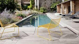 """Résultat de recherche d'images pour """"design interieur jardin organique lumineux original et avec plein de plante"""""""