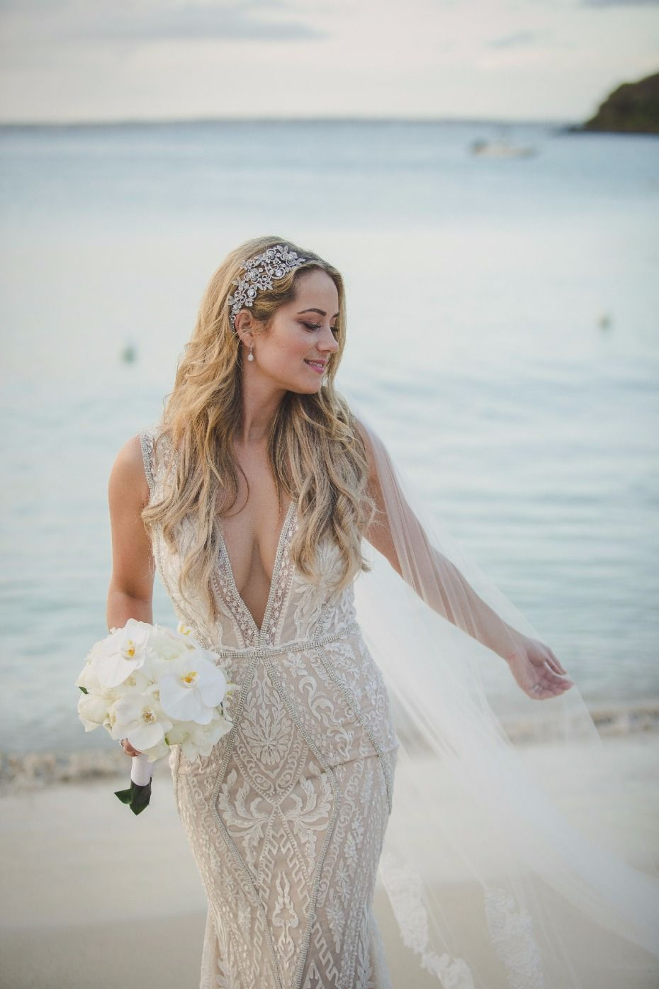 8 wedding dress steals you don't want to miss on still white