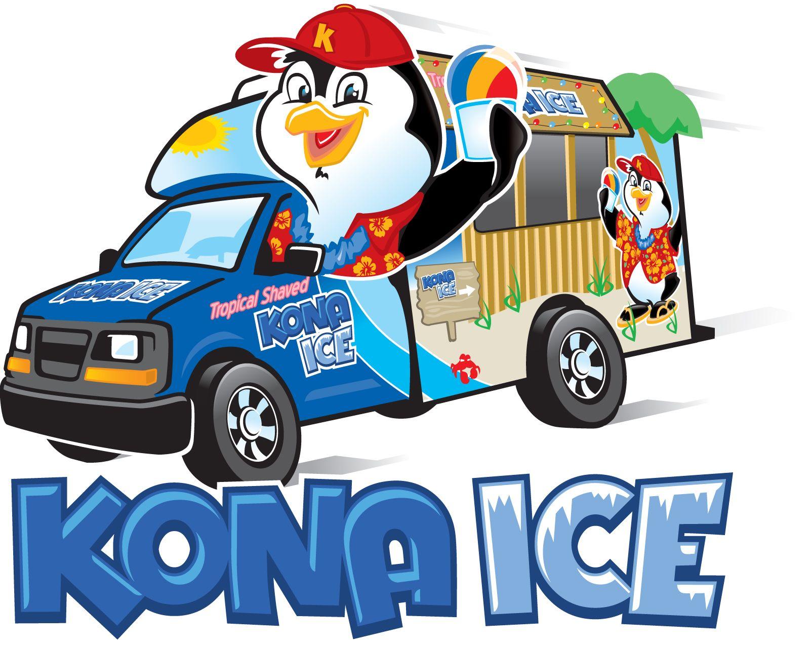 Hawaiian Food Truck Columbus Ohio