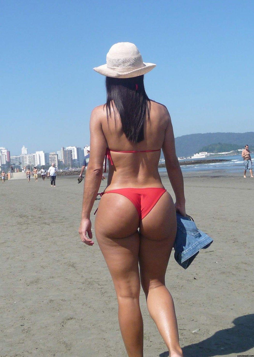 Ass bahamas booty bottom bum butt hiney