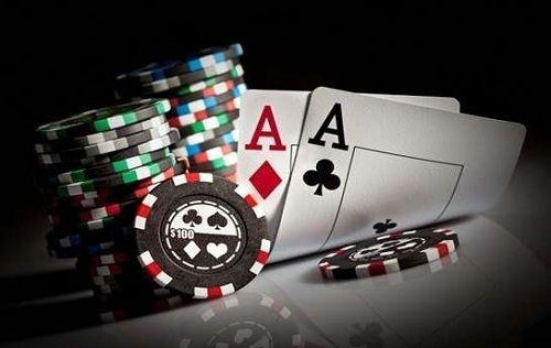 Карточная игра казино рояль азартные игры игровые автоматы бесплатно 3 д