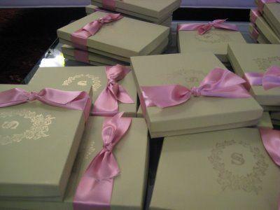Best Of The Bee Invitation Invasion Wedding Weddingbee Dc Diy Invitations Stationery Part I Bo Everywhere