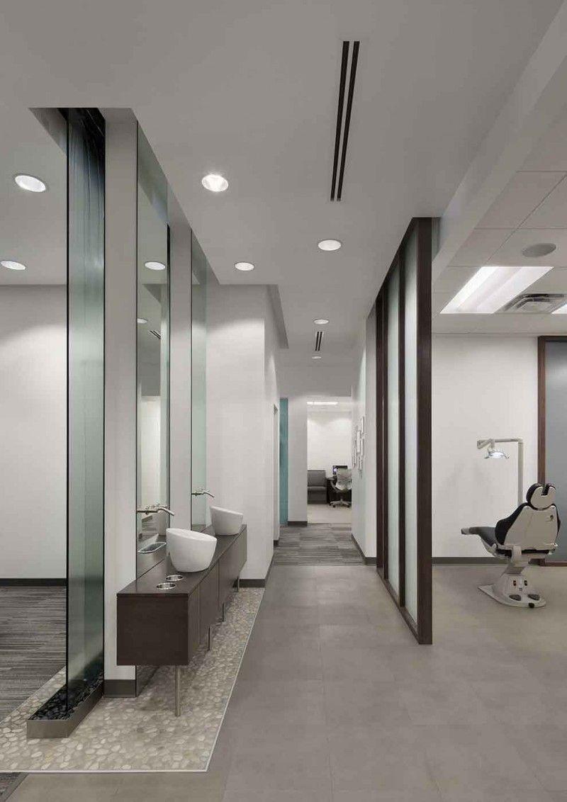 Aaa Northern California Nevada And Utah Dental Office Decor