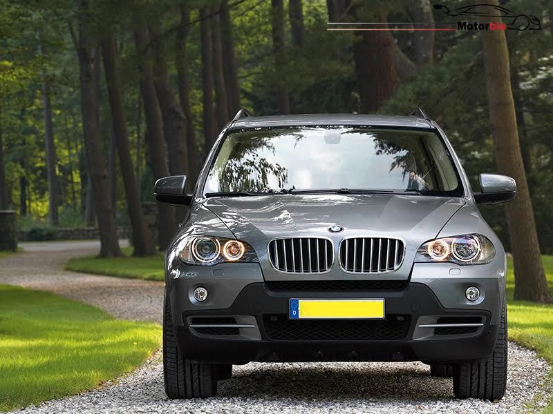 BMW X5 2005 Car for Sale Click here for more details http://www ...