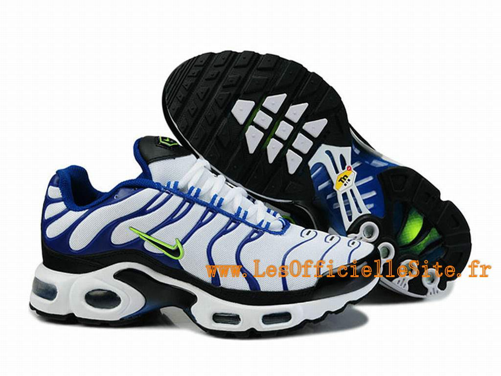 nike tn pas cher magasin