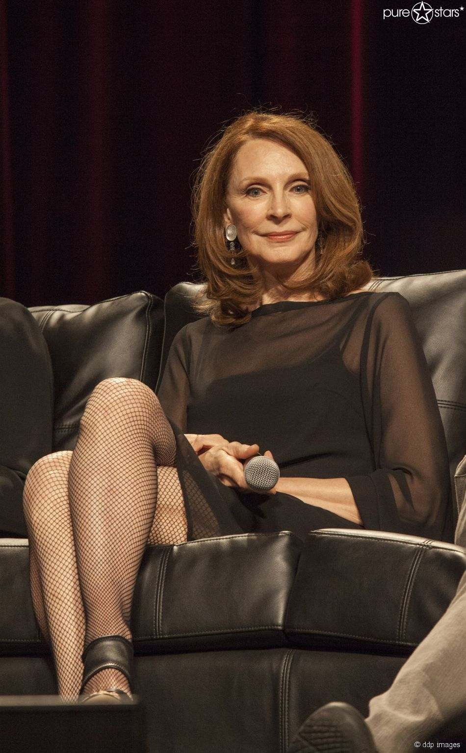 Gates McFadden nude (52 photo), Sexy, Fappening, Twitter, swimsuit 2006