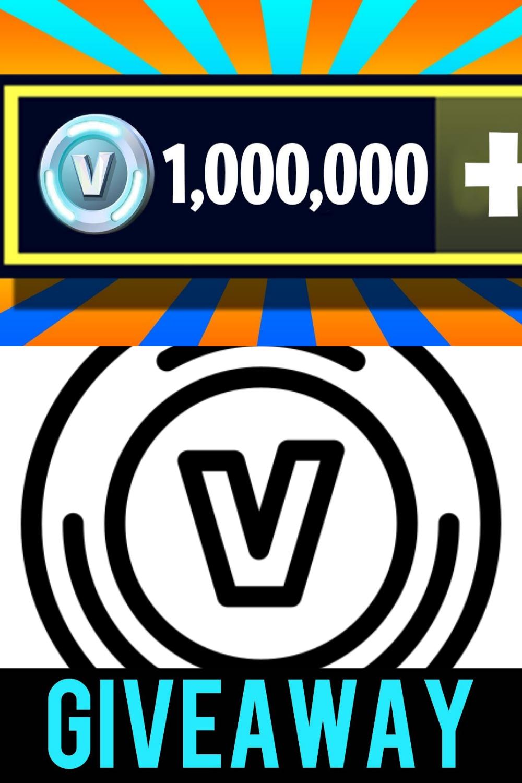 Vbucks Free Get Unlimited Free V Bucks Online Online Epic Games Fortnite
