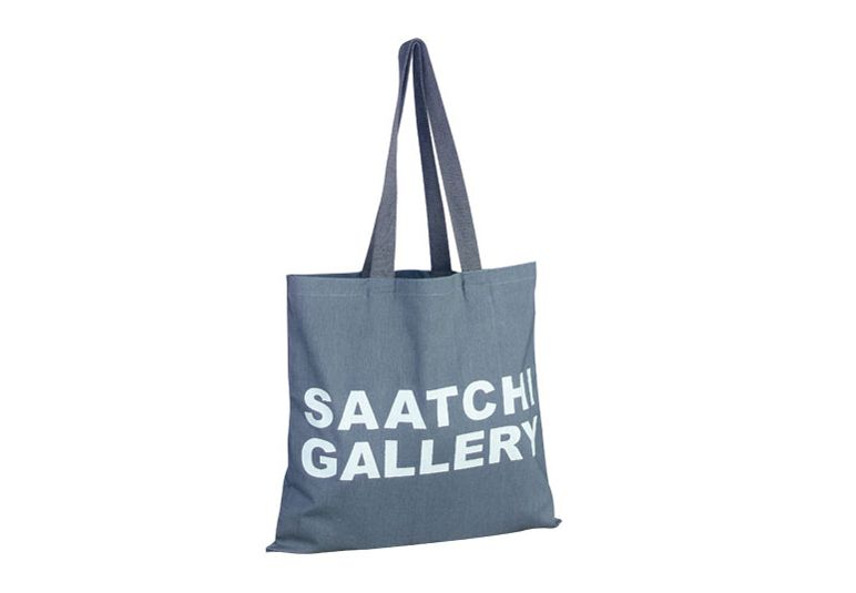 On Cotton Made R Bag India Herewhitney Saatchi Gallery Right Our l1TFJuKc35
