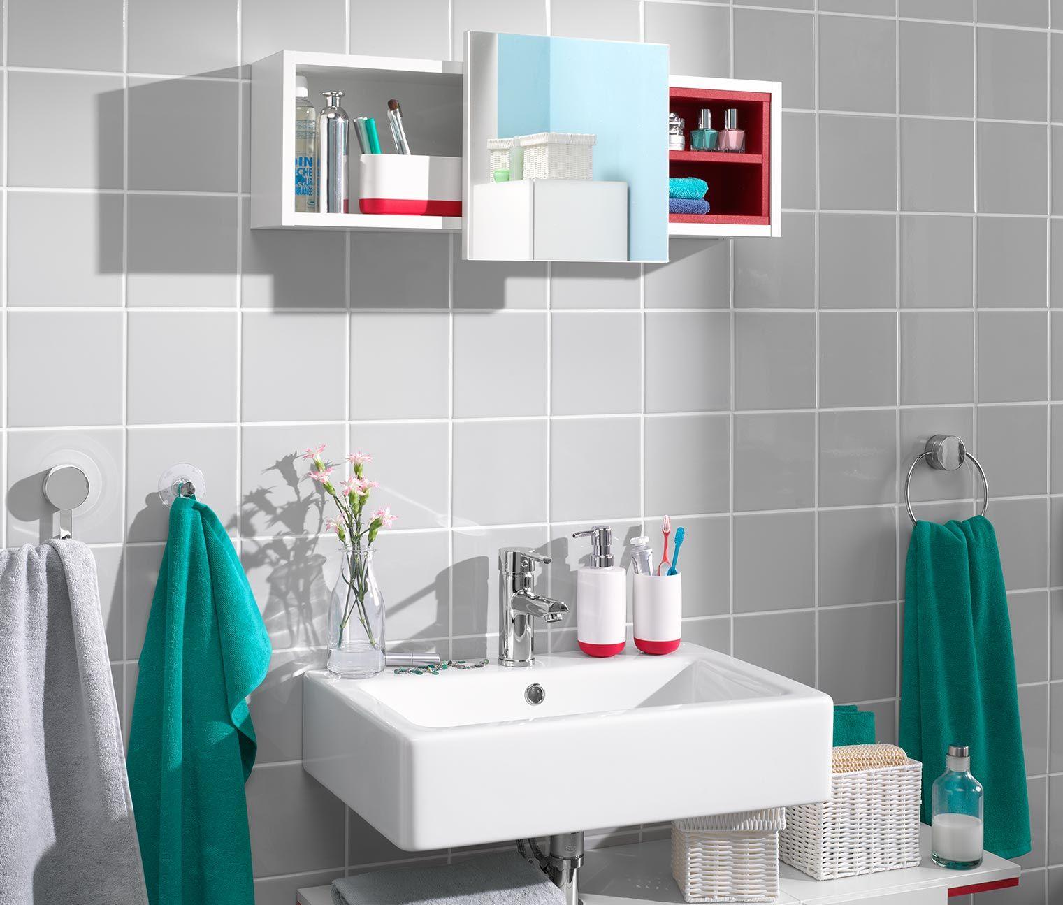 BadSpiegelschrank Spiegelschrank, Badezimmer