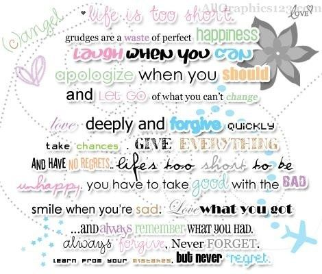Real Life Poems Quotes Best Things To Draw When Your In Love  Google Search  Quotes