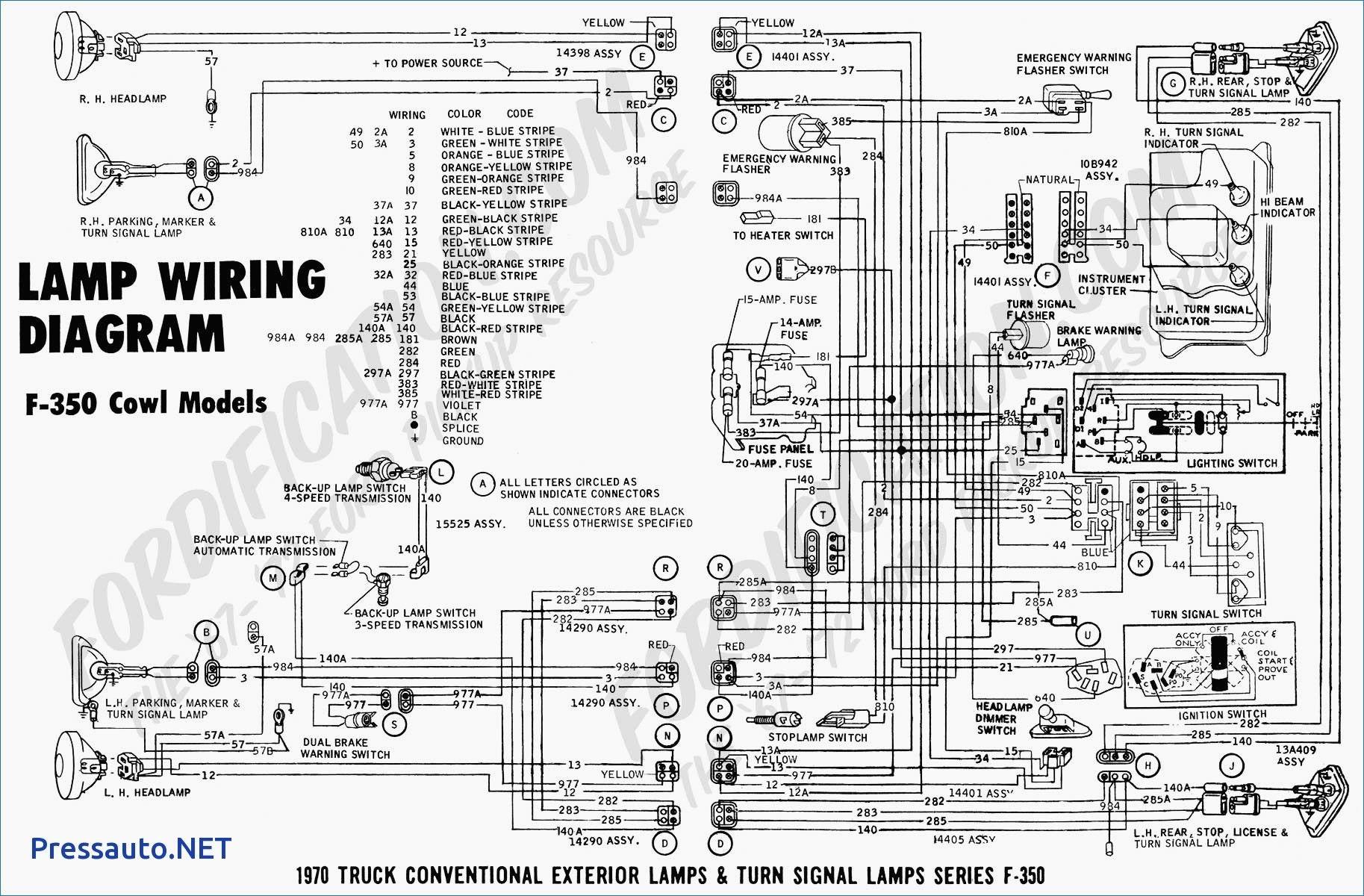 Ford Ranger 4 0 Engine Diagram In 2021 Diagram Ford Ranger Electrical Diagram
