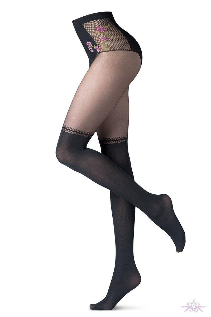 5853a805c0b New Arrivals - Mayfair Stockings