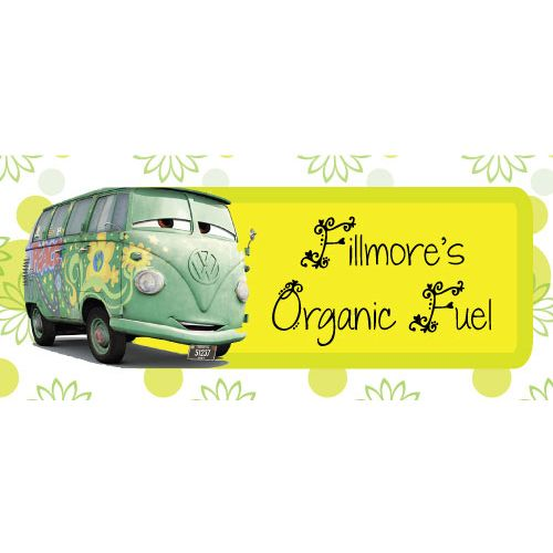 fillmore's organic fuel - Buscar con Google