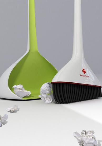 Specialty Appliances Find a Niche That Matches Your Specialty Appliances-Cleaning Supplies Needed For A Gym